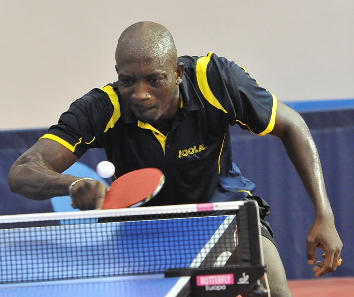 Admin page 3 the commonwealth table tennis federation - African table tennis federation ...