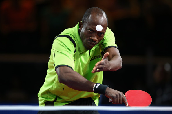 Ahead of 2017 ittf world championships african legend - African table tennis federation ...